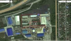 Продается 207 сот земли с объектами недвижимости (Собственность)!. 20 693кв.м., собственность, электричество, вода, от частного лица (собственник)