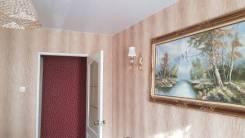 2-комнатная, улица Краснореченская 169. Индустриальный, агентство, 50кв.м.