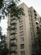 2-комнатная, улица Тамбасова 30 кор. 2. Красносельский, частное лицо, 52кв.м. Дом снаружи