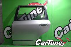 Дверь задняя левая Nissan Stagea HM35 [Cartune] 8111