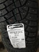 Continental ContiIceContact 2 SUV, 235/50R18