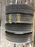 Bridgestone Blizzak VL1. зимние, без шипов, 2014 год, б/у, износ 10%