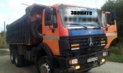 Beifang Benchi ND3250A38Q2. Продам или обменяю Beifang Benchi ND3250A38Q 2, 15 000куб. см., 30 000кг., 6x4. Под заказ