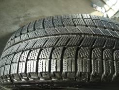 Michelin X-Ice. Зимние, без шипов, 2013 год, 5%, 4 шт