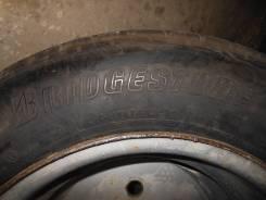 Bridgestone R202, 225 70R16