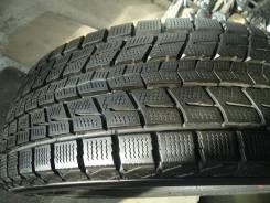 Dunlop Winter Maxx SJ8. Зимние, без шипов, 2013 год, 10%, 2 шт