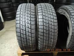 Bridgestone Ice Partner, 215/60 D16