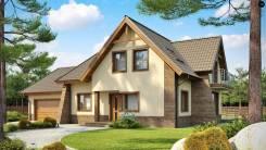Помощь в получении денег на приобретение жилья