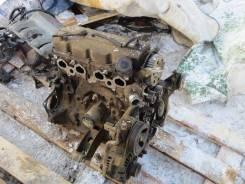 Двигатель FEE Mazda Bongo Friendee