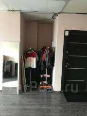 3-комнатная, улица Шилкинская 15. Третья рабочая, частное лицо, 67кв.м.