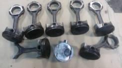 Поршень. Infiniti QX56, Z62 Nissan Patrol, Y62 Двигатель VK56VD