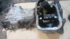 Поддон. Infiniti QX56, Z62 Nissan Patrol, Y62 Двигатель VK56VD