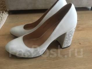 9ac0c64ec Продам красивые и удобные туфли - Обувь во Владивостоке