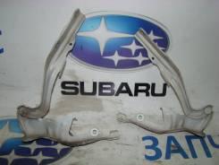 Крепление капота. Subaru Impreza WRX, GEE, GHE Subaru Impreza WRX STI, GRE, GRF, GVE, GVF Subaru Impreza, GE2, GE3, GE6, GE7, GH2, GH3, GH6, GH7, GH8...