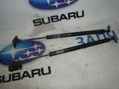 Амортизатор капота. Subaru Impreza WRX, GEE, GHE Subaru Forester, SH5, SH9, SHD, SHG, SHH, SHJ, SHM, SHN, SH9L Subaru Impreza, GE2, GE3, GE6, GE7, GH2...