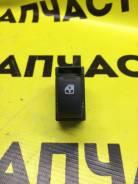 Кнопка стеклоподъемника Chevrolet Spark