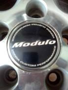 "Enkei Modulo. x15"", 5x114.30, ET50"