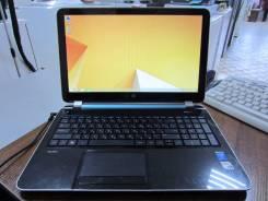 """HP. 15.6"""", 1,8ГГц, ОЗУ 8 Гб, диск 1 000Гб, WiFi, Bluetooth"""