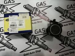 Датчик расхода воздуха. Nissan Tino, V10M Nissan Primera, P11E, P12E, WP11E Nissan Almera, N16, N16E, V10M Двигатели: QG18DE, SR20DE, YD22DDTI, CD20T...