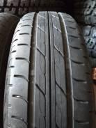 Bridgestone Ecopia EX10 175/60R15 + Штамповка 4x100
