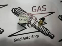 39220-38030 датчик температуры охл. жидк Hyundai, KIA. Hyundai: Gold, Universe, i40, Azera, Getz, Dynasty, Lavita, Click, ix55, Equus, Avante, Global...