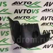 Брызговик передний левый Corolla Fielder / Axio 140 06-12 ST-TY31-016B-A2, 76622-12280-A0