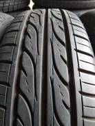 "Dunlop Enasave EC202 175/70R13 + Штамповка 4x100. 5.0x13"" 4x100.00 ЦО 52,0мм."