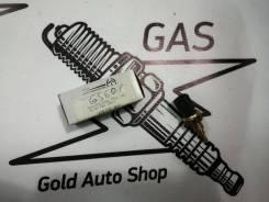 Датчик температуры охлаждающей жидкости, воздуха. Toyota: Platz, Regius Ace, Lite Ace, Ipsum, Corolla, Yaris Verso, Tercel, Probox, Raum, Pixis Truck...