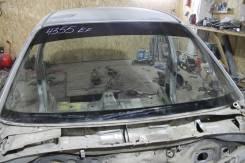 Стекло лобовое. Hyundai Sonata, EF