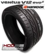 Hankook Ventus V12 Evo2 K120, 235/40 R18 95Y