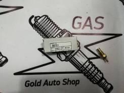 Датчик температуры охлаждающей жидкости, воздуха. Honda: Ballade, Accord, Quintet, Acty, Civic, CR-X, Vigor, Civic CRX, Accord Aerodeck, Acty Truck, P...