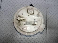 Насос топливный Chrysler Sebring (JS)