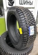 Michelin X-Ice North 4, 205/50 R17