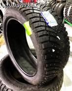 Michelin X-Ice North 4, 205/65 R16