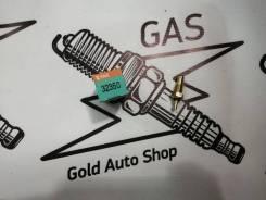 32350 датчик температуры охл. жидк. Honda Accord 1.6-2.7i 86>, Rover. Suzuki: Wagon R Wide, Wagon R, Carry Truck, Alto, Wagon R Solio, Cervo, Wagon R...