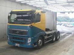 Volvo. тягач, 12 770куб. см., 6x4. Под заказ