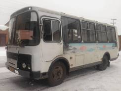 ПАЗ 320540. Продается автобус 2003 год выпуска, 23 места