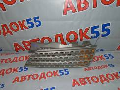 Решетка радиатора. Nissan March, AK12, BK12, BNK12, K12, YK12