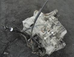 АКПП Коробка передач автомат U151F Lexus Toyota 4WD. Toyota Harrier