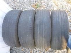 Bridgestone Dueler H/P, P 225/65 R17