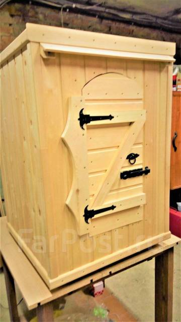 Купить коптильню для холодного копчения в кемерово самогонный аппарат из молочный бидон купить