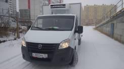 ГАЗ ГАЗель Next. Продам Газель Некст 2018 г. в, 2 700куб. см., 2 000кг., 4x2