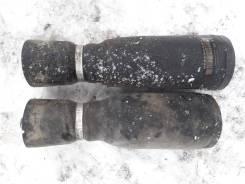 Подушка пневмоподвески. BMW X5, E53