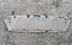 Защита двигателя. Lexus RX330, GSU30, GSU35, MCU33, MCU35, MCU38 Lexus RX350, GSU30, GSU35, MCU33, MCU35, MCU38 Lexus RX300, GSU35, MCU35, MCU38 Двига...