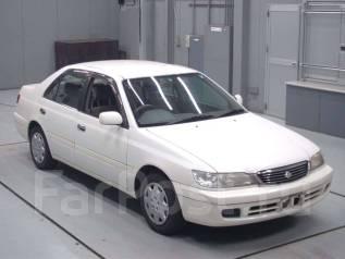 Toyota Corona Premio. AT211, 7AFE