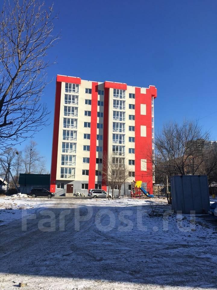 Коммерческая недвижимость город артем Аренда офиса 40 кв Приозерная улица