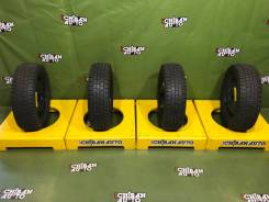 Dunlop Winter Maxx WM01. Зимние, без шипов, 2017 год, 5 %, 4 шт