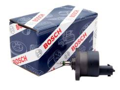 0281002584 Bosch Клапан регулировки давления 0281002584 Bosch Клапан. Chevrolet Lacetti Chevrolet Epica Chevrolet Captiva Fiat Doblo BMW: 1-Series, 2...