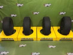 Dunlop Winter Maxx WM01. Зимние, 2017 год, 5%, 4 шт