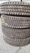 Bridgestone Blizzak VL1, 165R13 LT